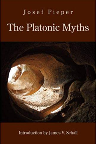 The Platonic Myths