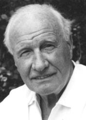 Josef Pieper (1904 – 1997)